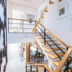 Home Design Photo by jason-briscoe